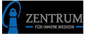Zentrum f�r Innere Medizin