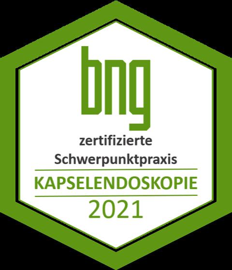 zertifikat-kapselendoskopie-2021.png